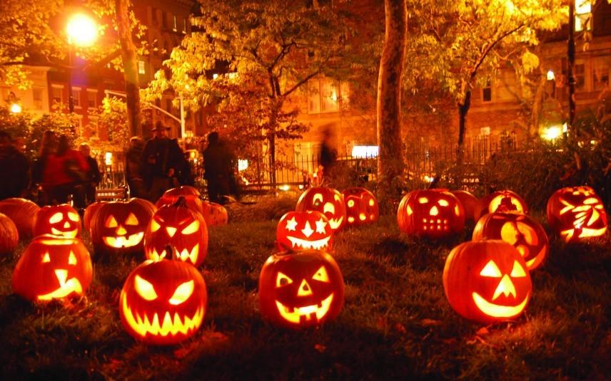 Images/halloween.jpg