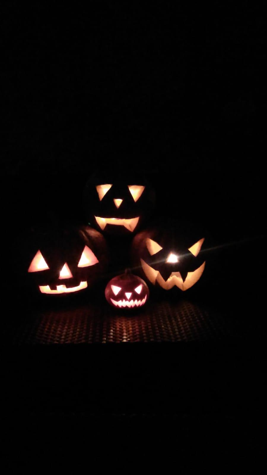 Images/halloween_2020/89f90e64-33c7-4cda-8352-d23e483f7b69.jpg