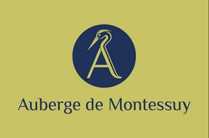 Images/repasgastro_2019/aubergemontessuy.png